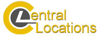 Central Locations Logo